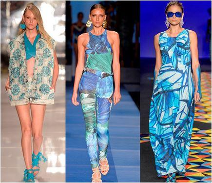 68167609a 13 Tendências da Moda Primavera Verão 2016 - Site de Beleza e Moda