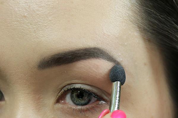 dicas de maquiagem para quem tem olhos pequenos