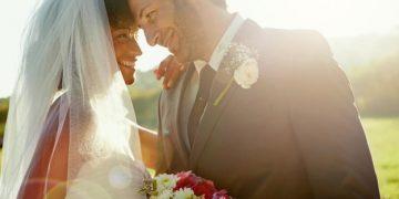 economizar no casamento