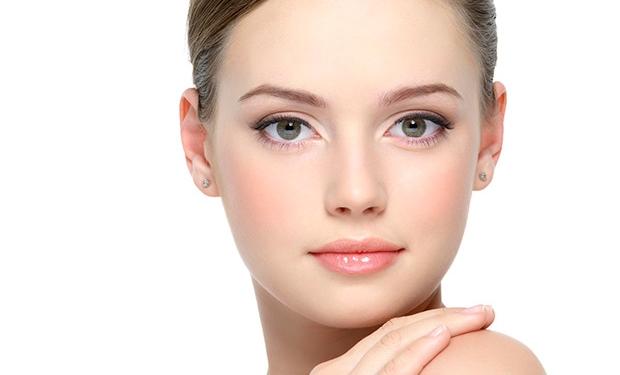Como retardar o envelhecimento da pele