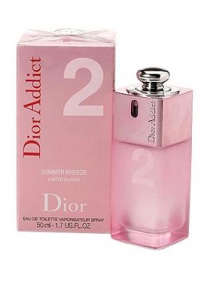Perfume Francês Addict 2 Dior