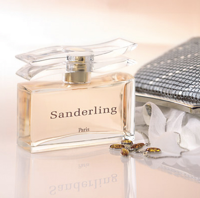 Sanderling, Yves de Sistelle