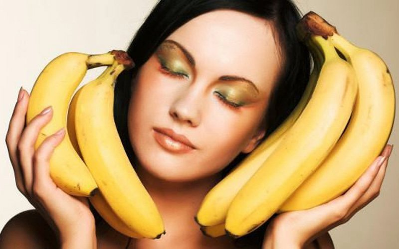 beneficos-da-banana-para-a-beleza-e-para-saude.jpg