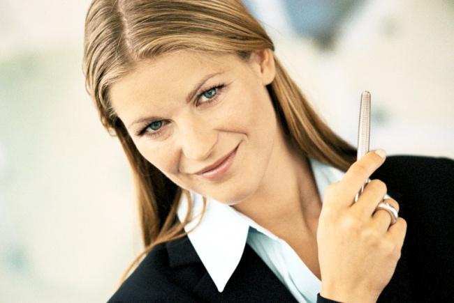 Como fazer uma maquiagem para o ambiente profissional