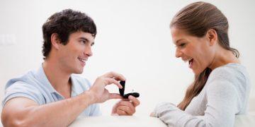 7 coisas que acontecem quando você decide ficar noiva