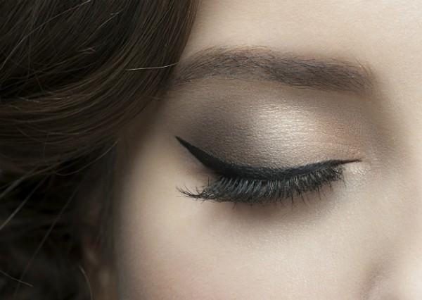 Dicas para fazer maquiar os olhos perfeitamente