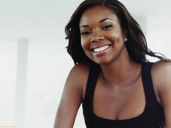 10 dicas de beleza para pele negra