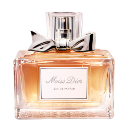 Miss Dior Feminino Eau de Parfum, Dior