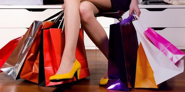 98ef2f163 Comprar roupa online  10 coisas que você precisa saber antes