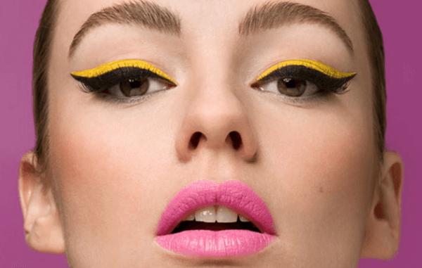 As 10 melhores maquiagens nacionais