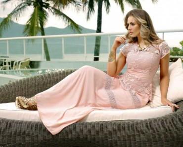 Principais Tendências da Moda Evangélica 2016