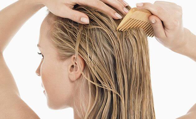 7 dicas para não deixar o cabelo loiro amarelado ou desbotado