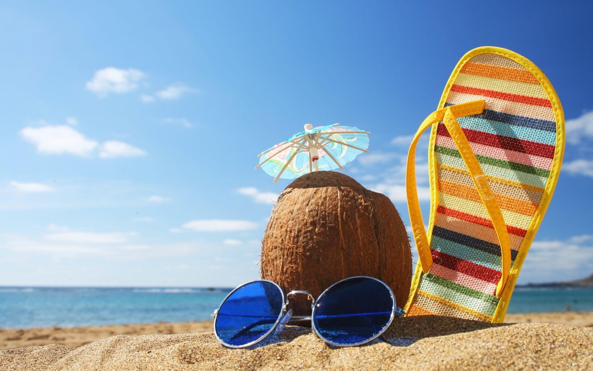 coisas para fazer nas férias