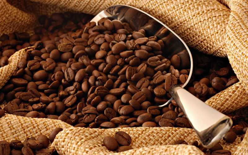 Cafeína ajuda você ter uma pele perfeita