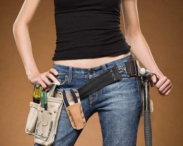 mulher-com-ferramentas