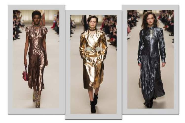 brilho na moda inverno 2017