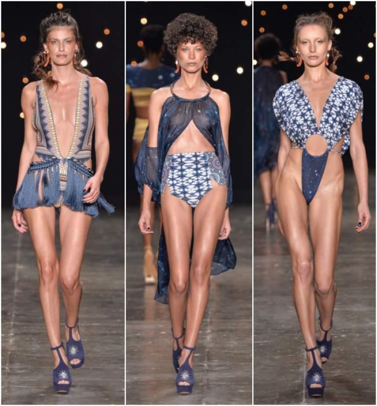 cava na moda praia 2017