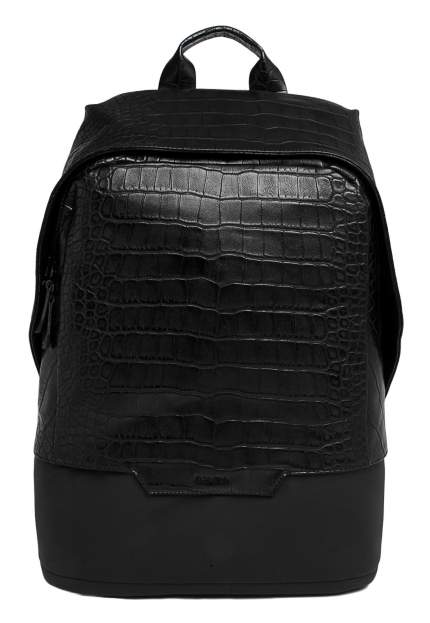 Prática para carregar tudo que é importante, a mochila masculina, vai entrar de vez nos looks femininos em 2016/2017