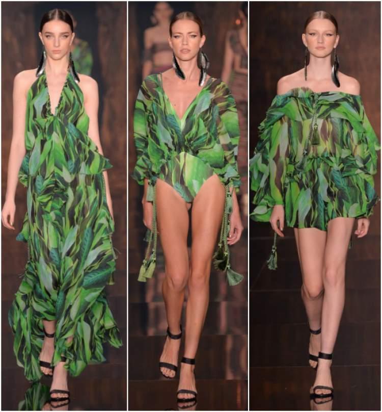 162d0fd57afb as grifes de moda praia prometem muitas novidades para o verão 2017