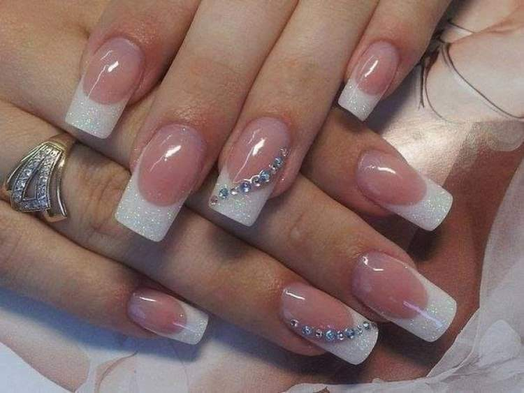 Nail Gel