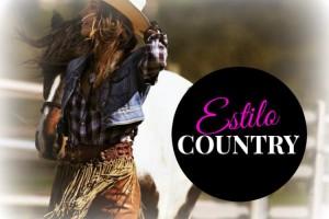 tendência da moda country no inverno 2016
