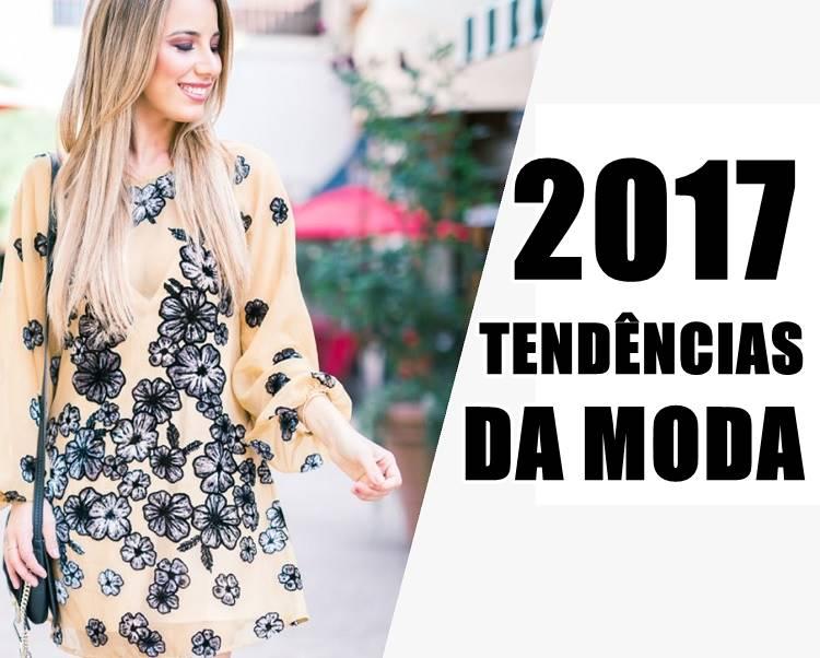 Resultado de imagem para moda 2017