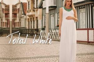 Look Tota White