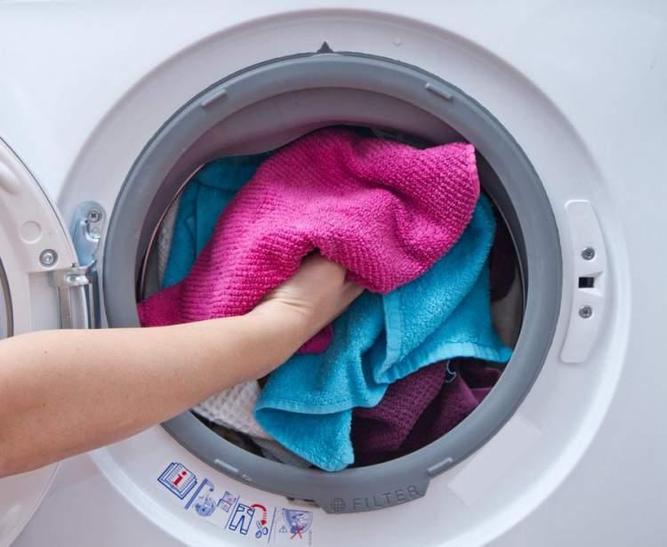 8 dicas para fazer sua roupa durar mais