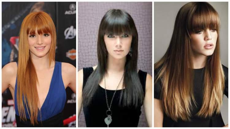 Resultado de imagem para tendencia verão 2017 cabelo