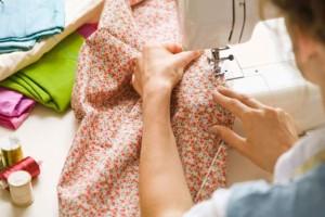maneiras criativas de reaproveitar as roupas