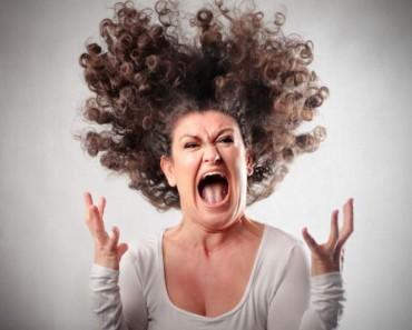 os piores erros que detonam o cabelo