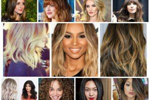 10 Maneiras de Usar o Long Bob Hair
