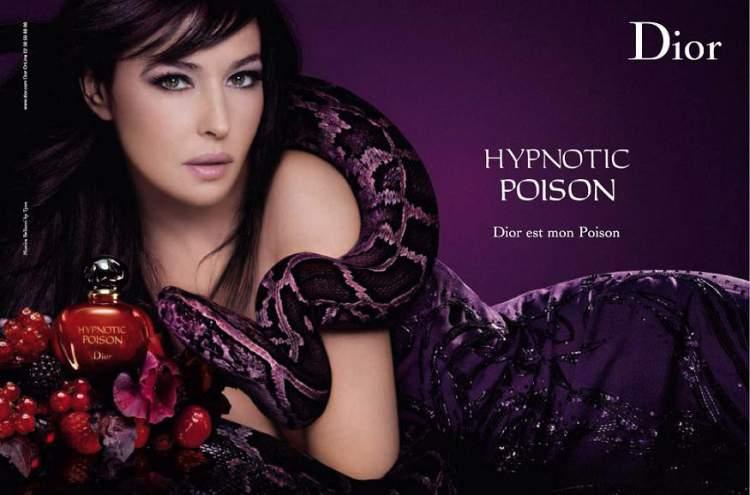 Hypnotic, Dior é um dos melhores perfumes do dia a dia