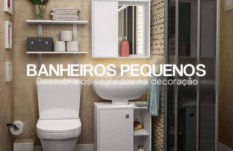 Banheiro Pequeno 6 Pictures to pin on Pinterest -> Decoracao De Banheiros Modernos Pequenos