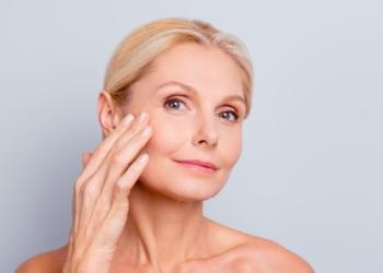Receitas caseiras para rejuvenescimento facial