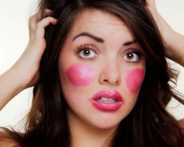 15 erros que prejudicam sua aparência e você não sabe