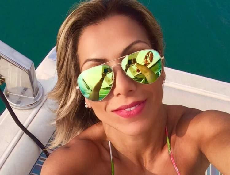 Nagila Coelho