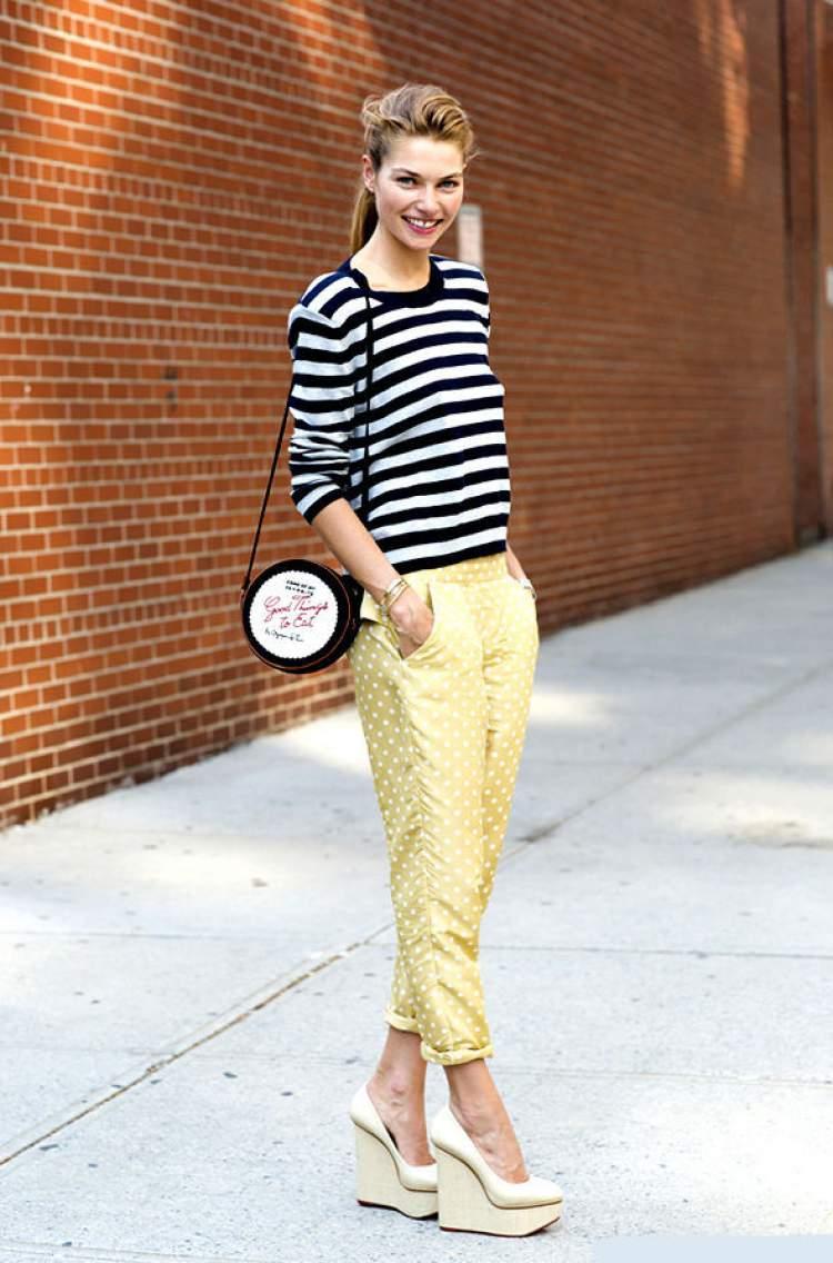 bolsa fashion
