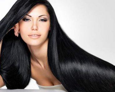 cabelos lindos, saudáveis e com selagem térmica