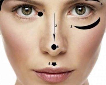 6 maneiras de usar o iluminador para realçar os traços do rosto