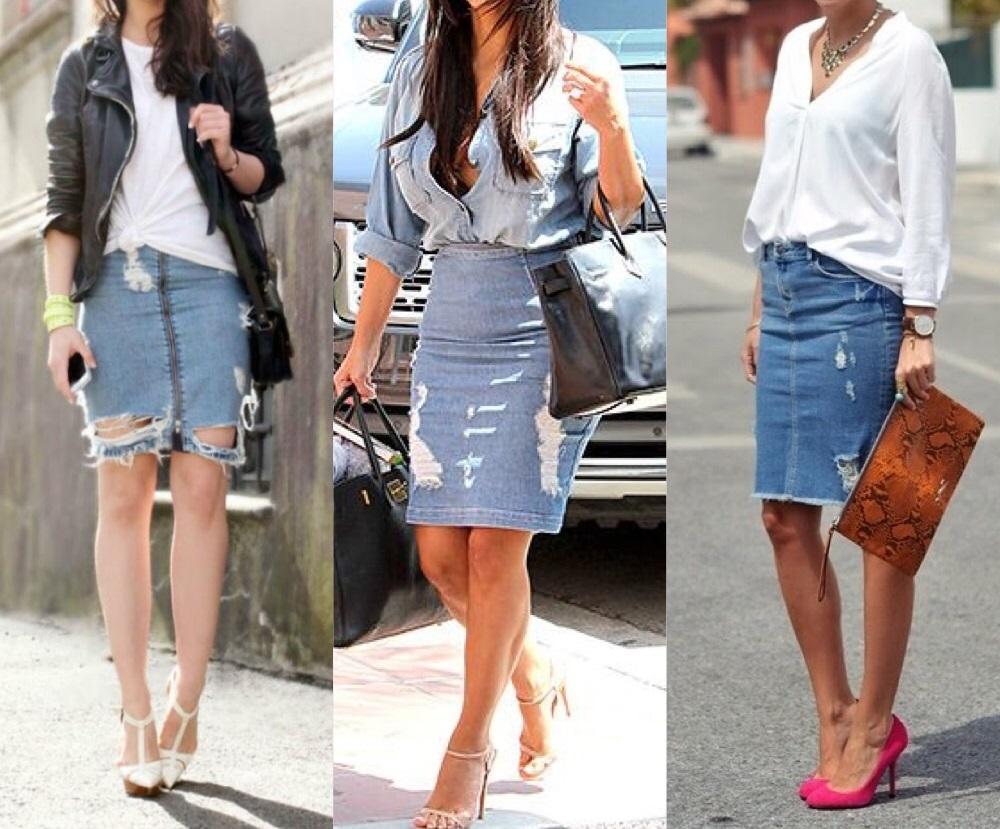 cebf854de Saia Jeans Related Keywords & Suggestions - Saia Jeans Long Tail ...