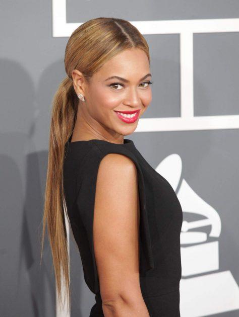 Beyoncé emagreceu fazendo a Dieta do Limão com Pimenta