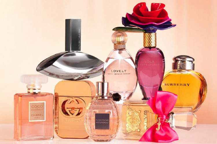 7 coisas que você precisa saber antes de comprar um perfume importado
