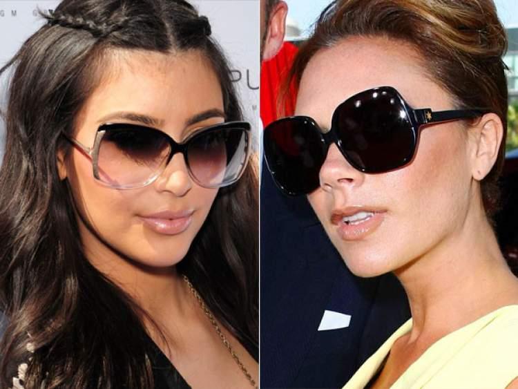 ace50b776b292 6 óculos de sol que vão salvar seus looks - Site de Beleza e Moda