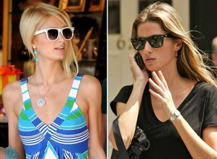 6 óculos de sol que vão salvar seus looks - Site de Beleza e Moda f1f1c76500