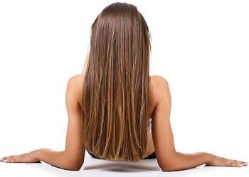 Produtos baratinhos que deixam os cabelos incríveis