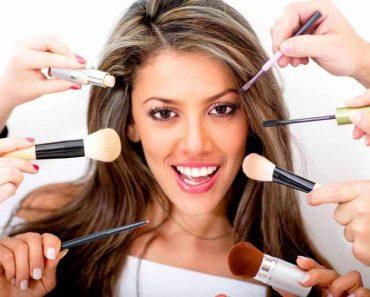 produtos de beleza que toda mulher merece ter