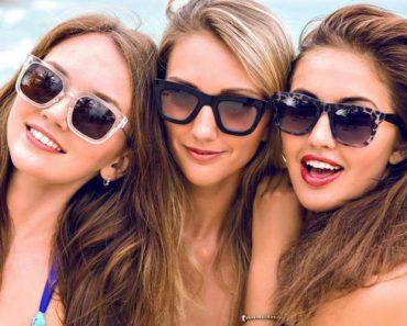 e0f51984d6804 6 óculos de sol que vão salvar seus looks - Site de Beleza e Moda
