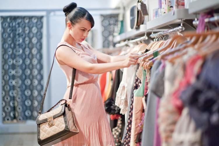 Top 6 Tendências das passarelas para o seu closet