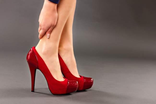 dicas para evitar bolhas nos pés